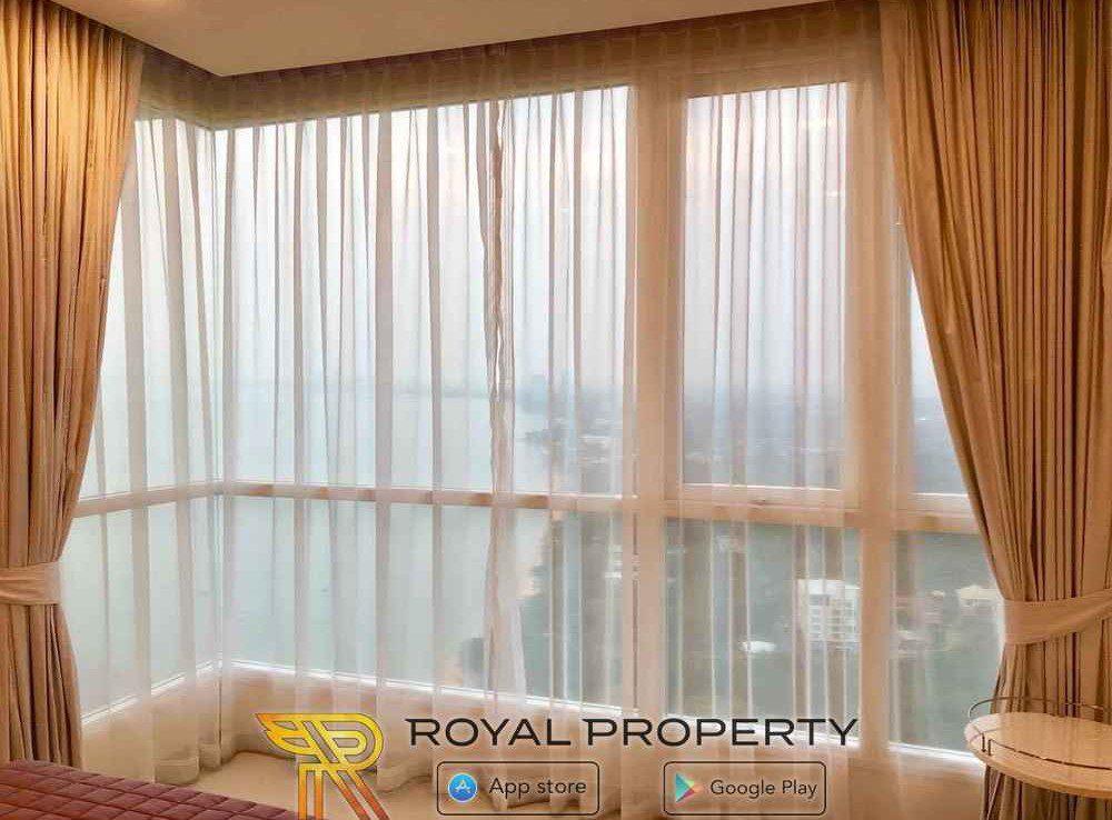 квартира Паттайя купить снять в аренду Royal Property Thailand -id271-d2