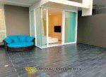 квартира Паттайя купить снять в аренду Royal Property Thailand -id271-d3