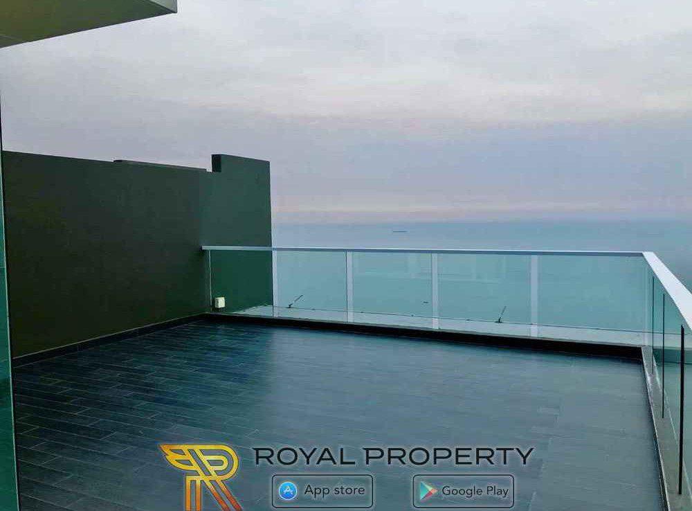 квартира Паттайя купить снять в аренду Royal Property Thailand -id271-d5