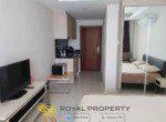 квартира Паттайя купить снять в аренду Royal Property Thailand -id280-1