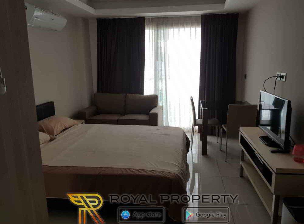 квартира Паттайя купить снять в аренду Royal Property Thailand -id280-2