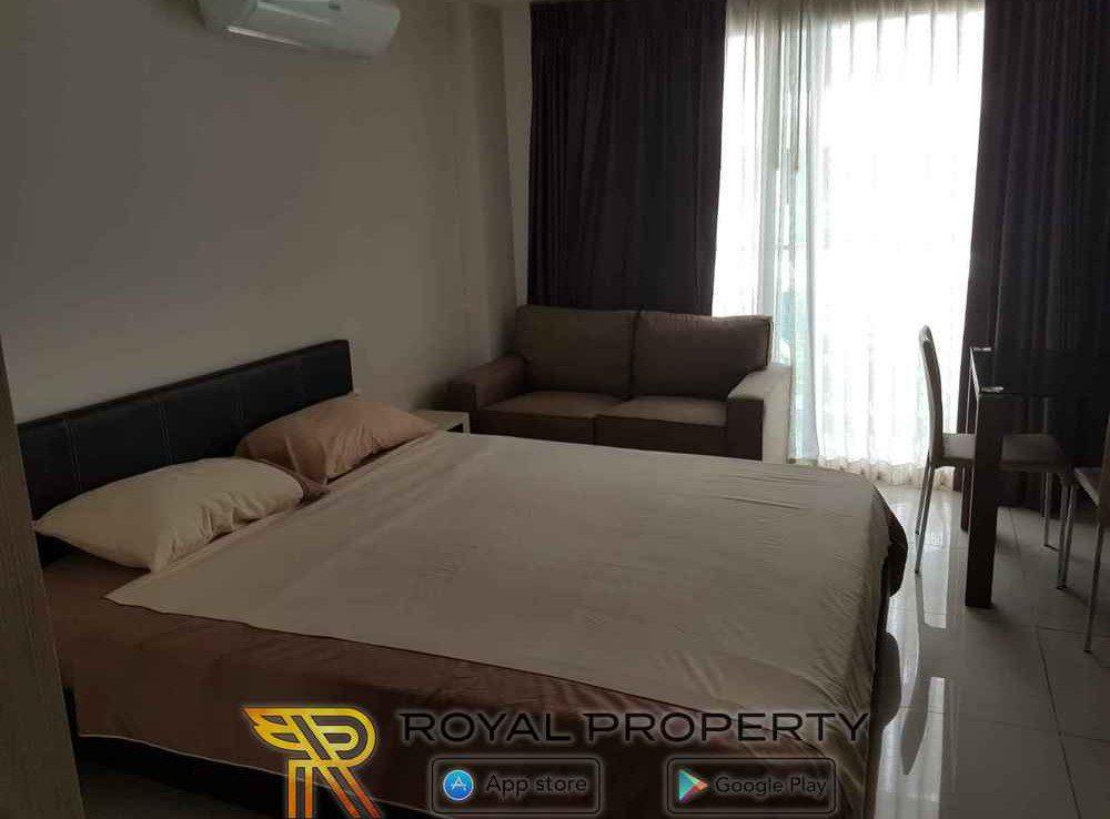 квартира Паттайя купить снять в аренду Royal Property Thailand -id280-3