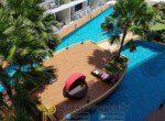 квартира Паттайя купить снять в аренду Royal Property Thailand -id280-4