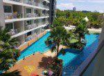 квартира Паттайя купить снять в аренду Royal Property Thailand -id280-6