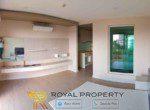 квартира Паттайя купить снять в аренду Royal Property Thailand -id284-1