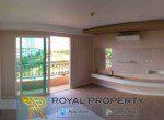 квартира Паттайя купить снять в аренду Royal Property Thailand -id284-2