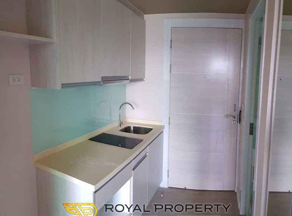 квартира Паттайя купить снять в аренду Royal Property Thailand -id284-3