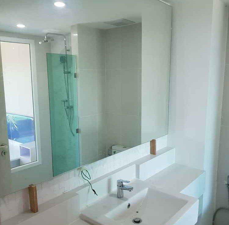 квартира Паттайя купить снять в аренду Royal Property Thailand -id284-5