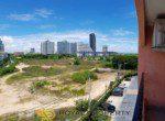 квартира Паттайя купить снять в аренду Royal Property Thailand -id284-6
