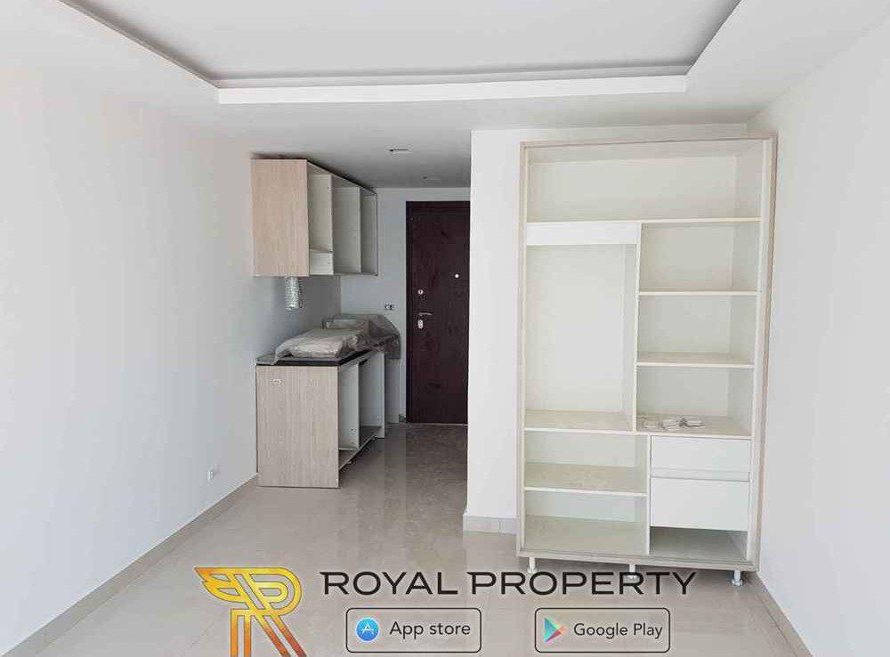 квартира Паттайя купить снять в аренду Royal Property Thailand -id289-1