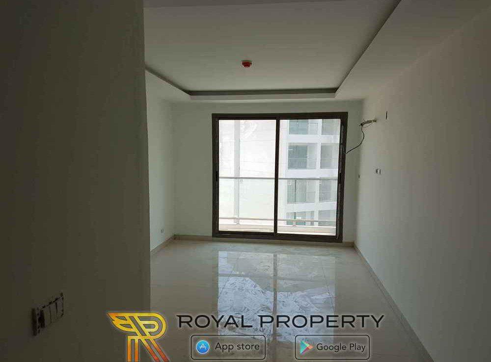 квартира Паттайя купить снять в аренду Royal Property Thailand -id289-2