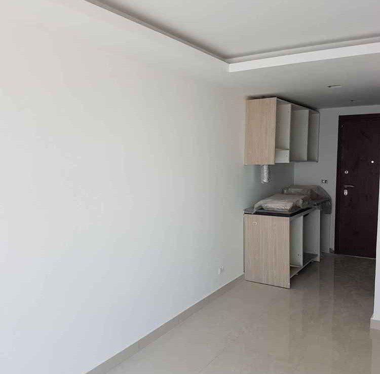 квартира Паттайя купить снять в аренду Royal Property Thailand -id289-3