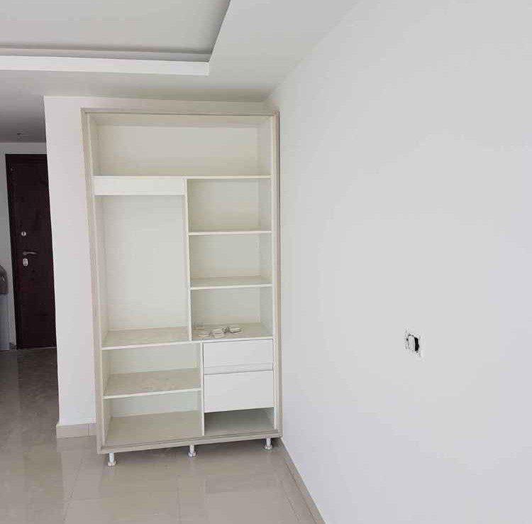 квартира Паттайя купить снять в аренду Royal Property Thailand -id289-4