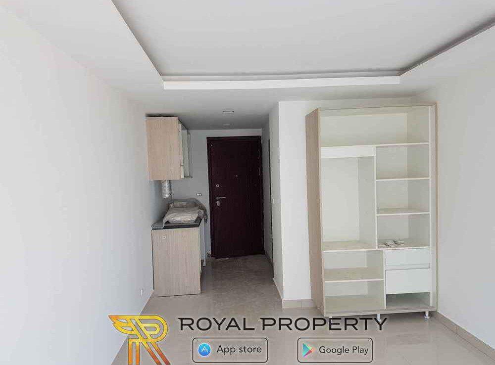 квартира Паттайя купить снять в аренду Royal Property Thailand -id289-5