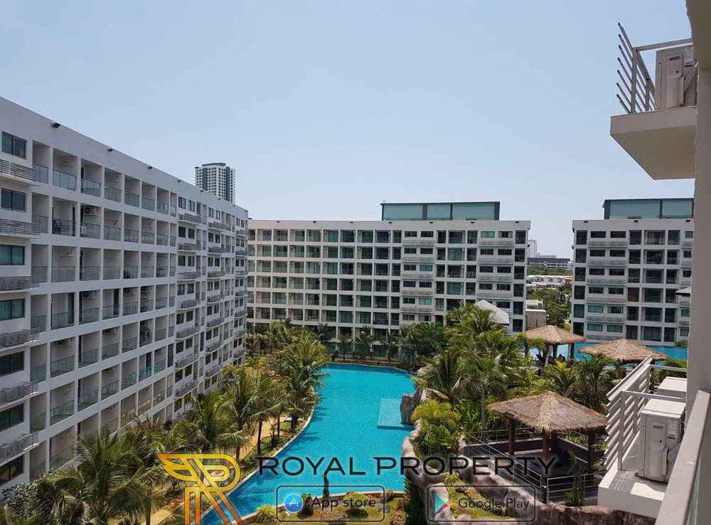 квартира Паттайя купить снять в аренду Royal Property Thailand -id289-9
