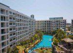 квартира Паттайя купить снять в аренду Royal Property Thailand -id289-a2