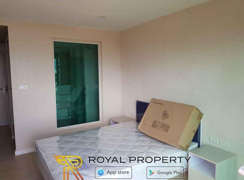 квартира Паттайя купить снять в аренду Royal Property Thailand -id291-2