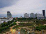 квартира Паттайя купить снять в аренду Royal Property Thailand -id291-6