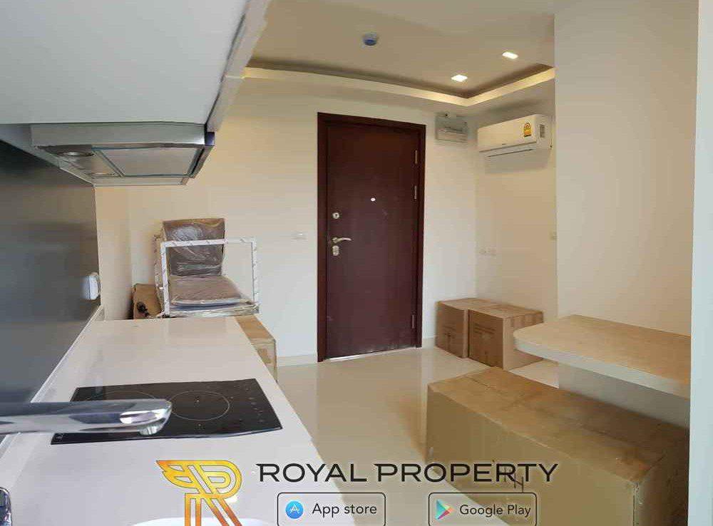 квартира Паттайя купить снять в аренду Royal Property Thailand -id3-1