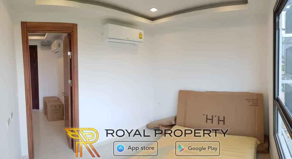 квартира Паттайя купить снять в аренду Royal Property Thailand -id3-3