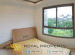 квартира Паттайя купить снять в аренду Royal Property Thailand -id3-4