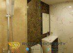 квартира Паттайя купить снять в аренду Royal Property Thailand -id3-5