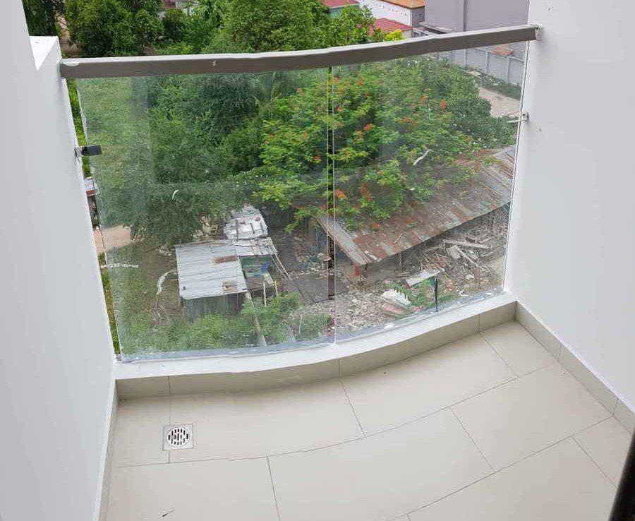 квартира Паттайя купить снять в аренду Royal Property Thailand -id3-6