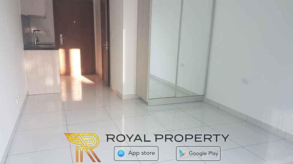 квартира Паттайя купить снять в аренду Royal Property Thailand -id305-1