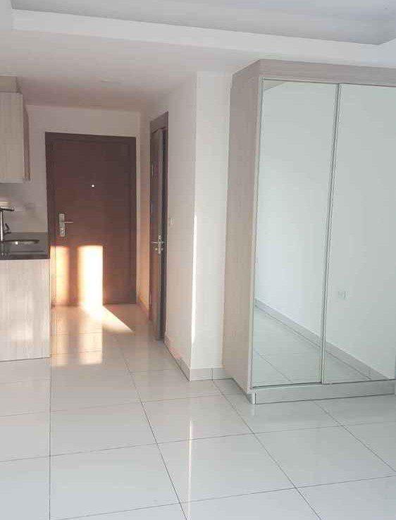 квартира Паттайя купить снять в аренду Royal Property Thailand -id305-2