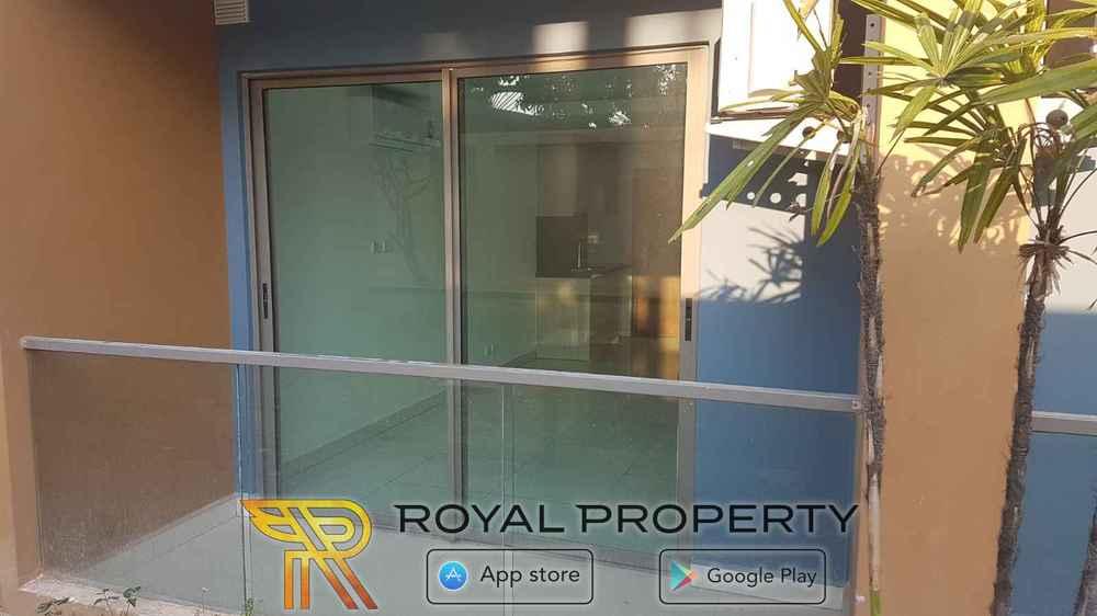 квартира Паттайя купить снять в аренду Royal Property Thailand -id305-4