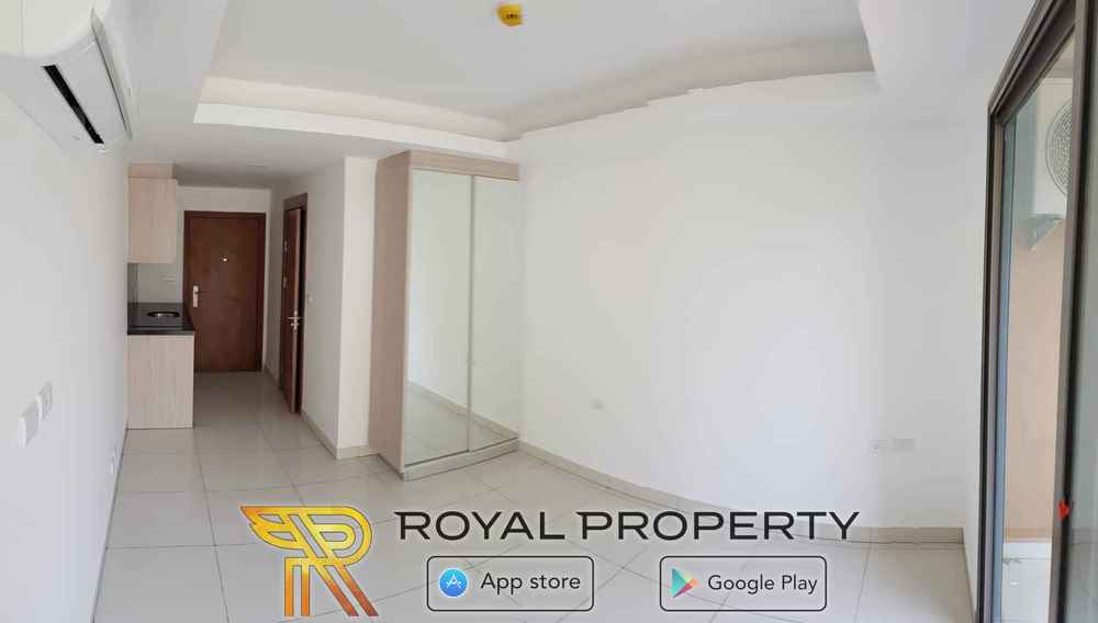 квартира Паттайя купить снять в аренду Royal Property Thailand -id306-1