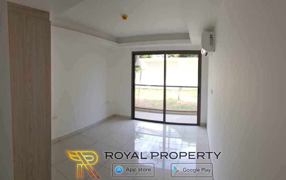 квартира Паттайя купить снять в аренду Royal Property Thailand -id306-2
