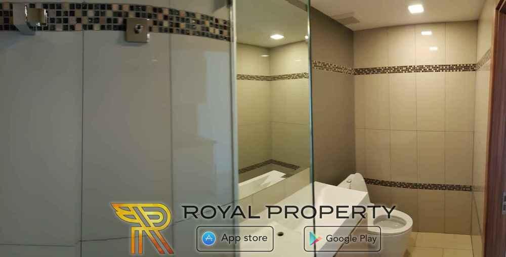 квартира Паттайя купить снять в аренду Royal Property Thailand -id306-3