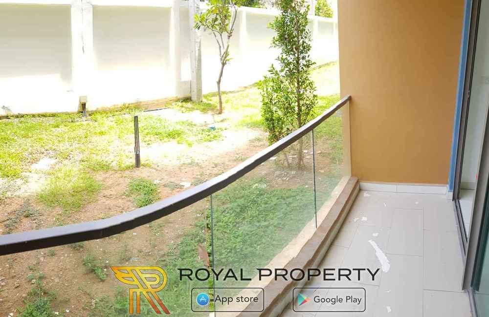 квартира Паттайя купить снять в аренду Royal Property Thailand -id306-4