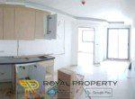 квартира Паттайя купить снять в аренду Royal Property Thailand -id314-1