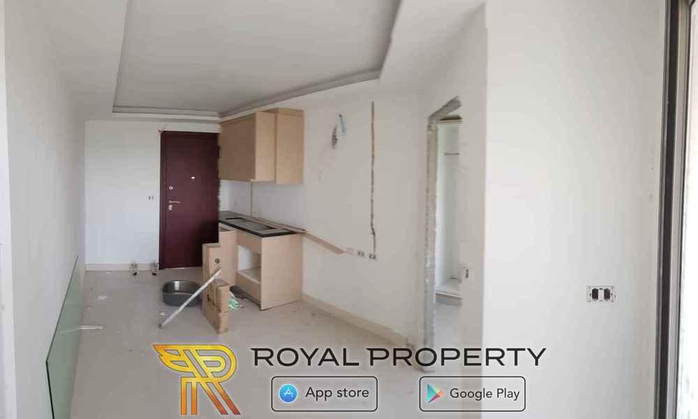 квартира Паттайя купить снять в аренду Royal Property Thailand -id314-2