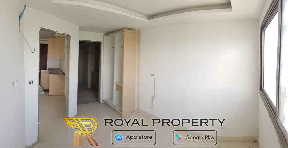 квартира Паттайя купить снять в аренду Royal Property Thailand -id314-3