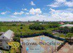 квартира Паттайя купить снять в аренду Royal Property Thailand -id314-6