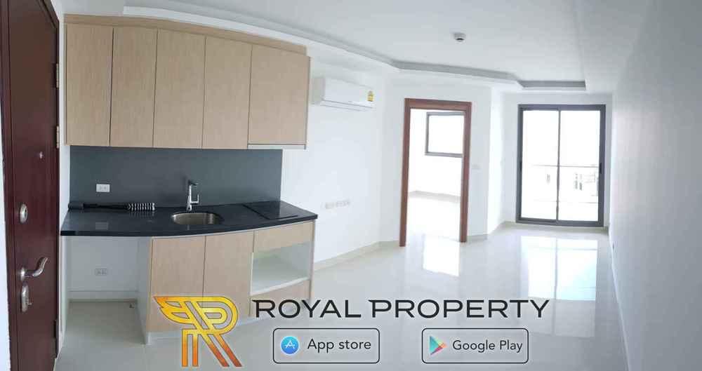 квартира Паттайя купить снять в аренду Royal Property Thailand -id319-1