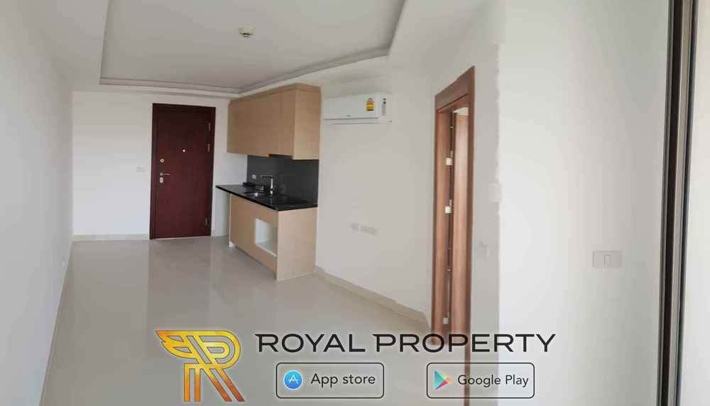 квартира Паттайя купить снять в аренду Royal Property Thailand -id319-2
