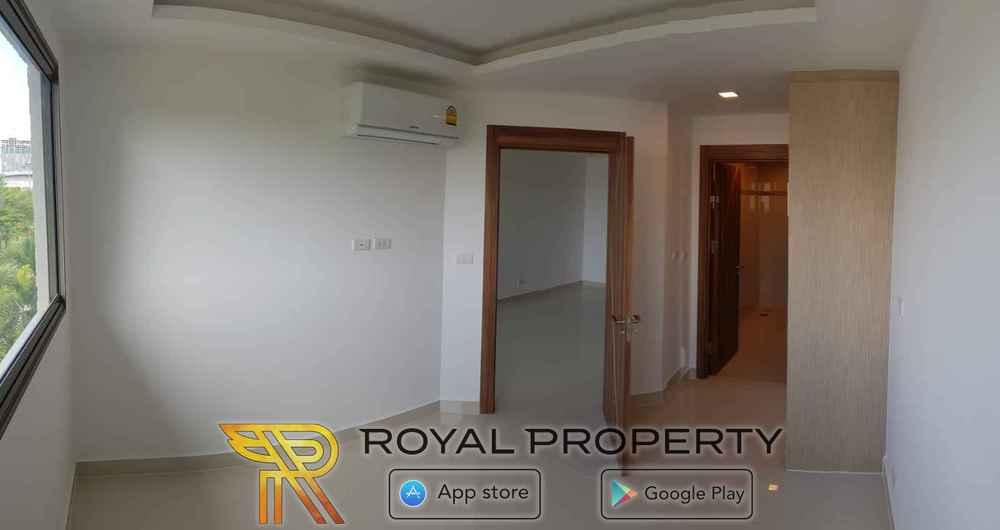 квартира Паттайя купить снять в аренду Royal Property Thailand -id319-3
