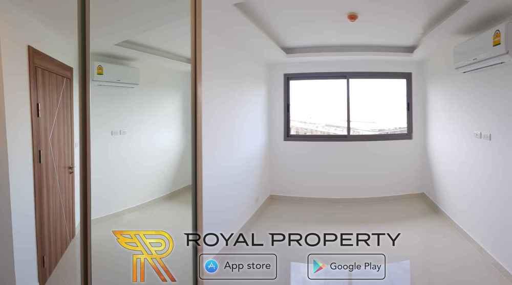 квартира Паттайя купить снять в аренду Royal Property Thailand -id319-4
