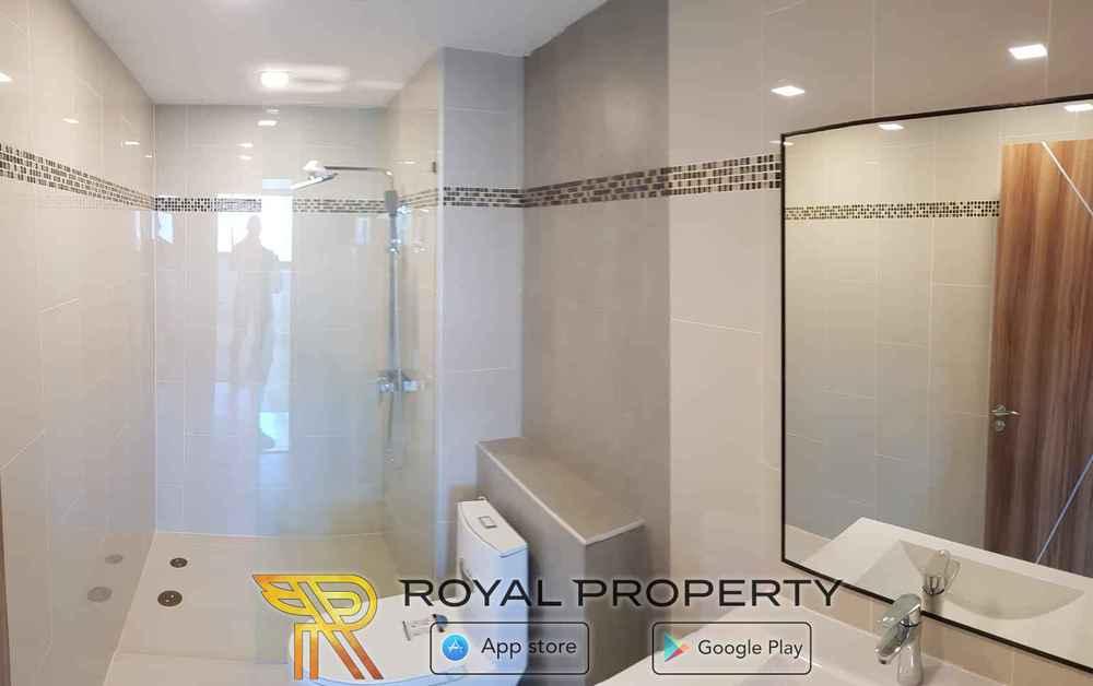 квартира Паттайя купить снять в аренду Royal Property Thailand -id319-5
