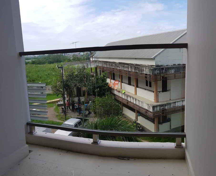 квартира Паттайя купить снять в аренду Royal Property Thailand -id319-6