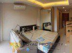 квартира Паттайя купить снять в аренду Royal Property Thailand -id332-1