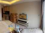 квартира Паттайя купить снять в аренду Royal Property Thailand -id332-2