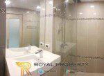 квартира Паттайя купить снять в аренду Royal Property Thailand -id332-3
