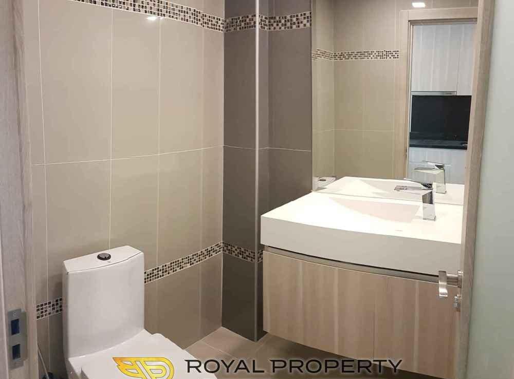 квартира Паттайя купить снять в аренду Royal Property Thailand -id332-4