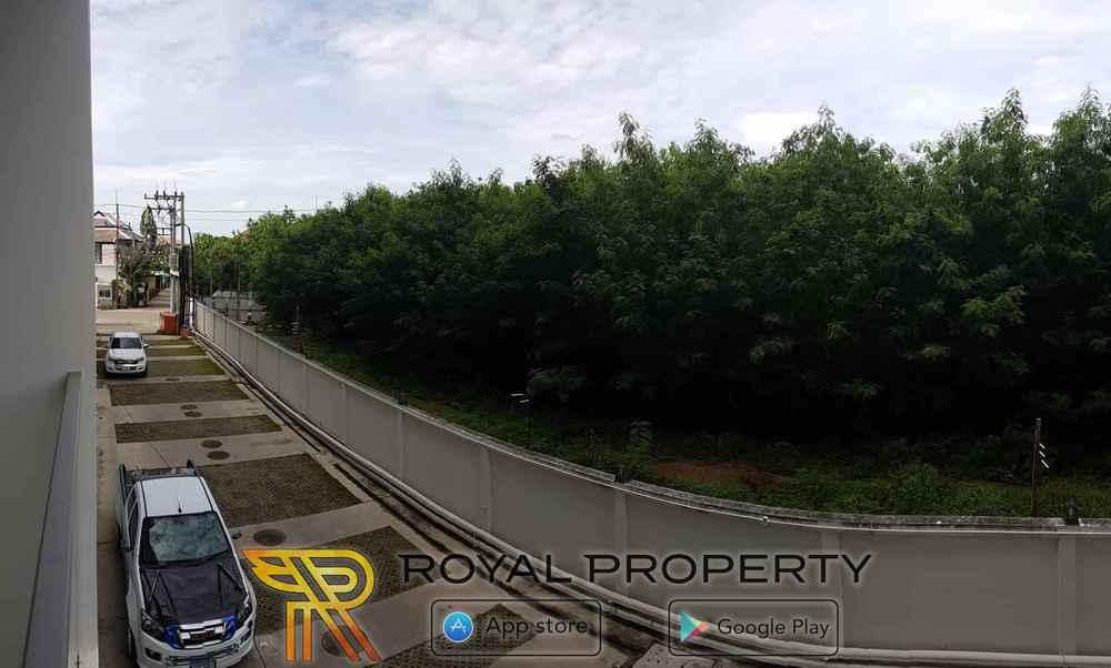 квартира Паттайя купить снять в аренду Royal Property Thailand -id332-5