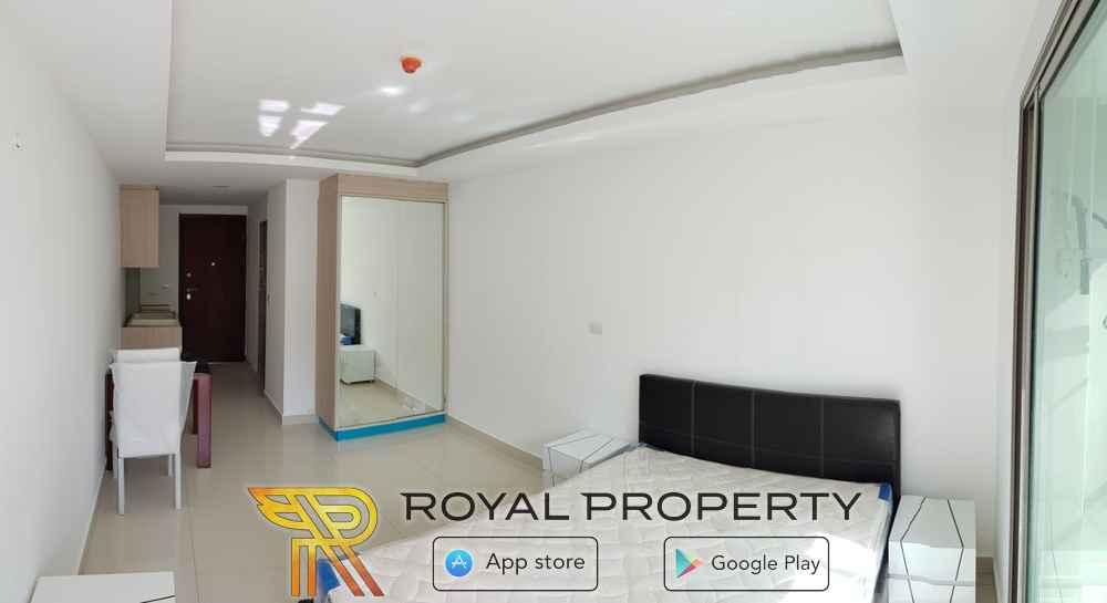 квартира Паттайя купить снять в аренду Royal Property Thailand -id354-1